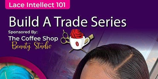 LACE INTELLECT 101: Build A Trade Series