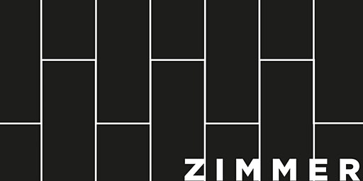 Zimmer - Paradise Garage Tribute