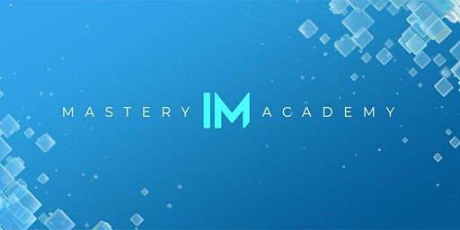 IM Mastery Academy Forex Introduction
