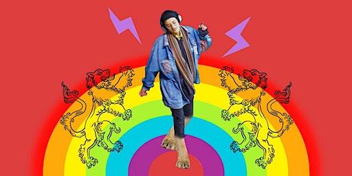 Unsung Heroes: Exploring Perth's Queer Histories