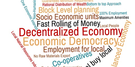 People's Economy- An Alternative to Capitalism and Communism