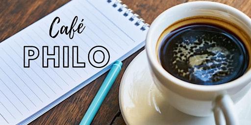 Café philo : Pourquoi préférons-nous le déni de la réalité à la réalité?