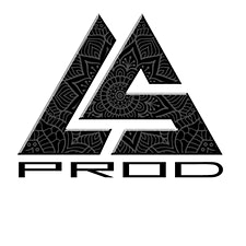 LS Prod - Fondation MTSACHIYA logo