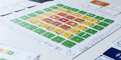 Playing Lean - Le jeu sérieux - Iteracode billets