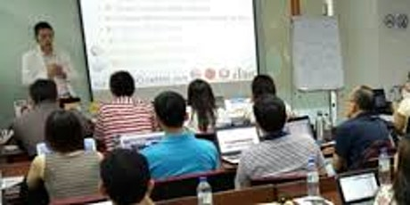 How to sell 6350 items online in 24 hours HK Internet Seminar tickets