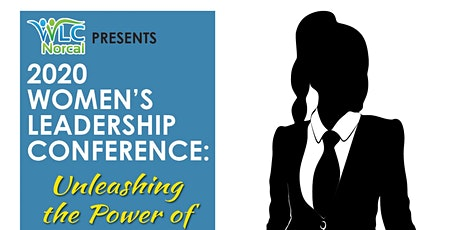 Unleashing the Power of Your Voice in Leadership tickets