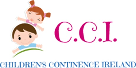 Children's Continence Ireland (CCI) National Annual Symposium 2020 tickets