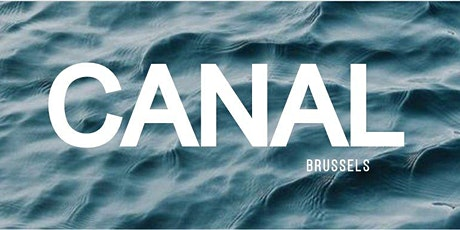 Culture Meet-up #51secteur culturel de l'est du canal fait son speed-dating billets