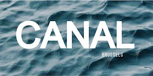 Culture Meet-up #51secteur culturel de l'est du canal fait son speed-dating