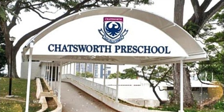 Grand Opening of Chatsworth Preschool @ Clementi Woods tickets