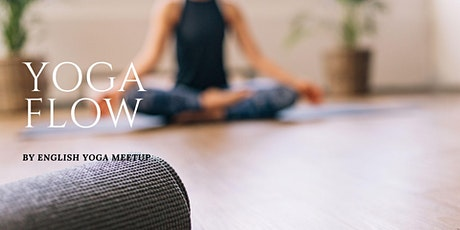 Yoga Flow x The Munich Collective Tickets