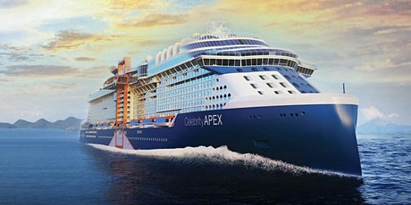 Introduction to Cruise Evening  tickets