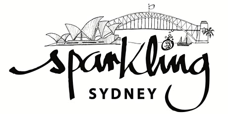Sparkling SYDNEY 2020 - Pre-Sale Wine Tasting Packages tickets
