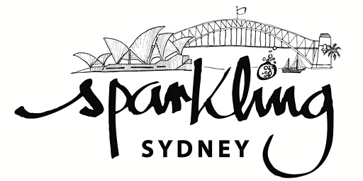 Sparkling SYDNEY 2020 - Pre-Sale Wine Tasting Packages