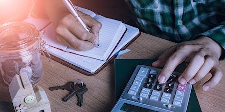 Aprenda Negociar Suas Dívidas Com Os Bancos ingressos