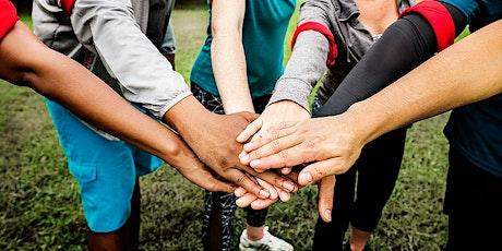 Le 1er challenge sportif collaboratif à La Réunion billets