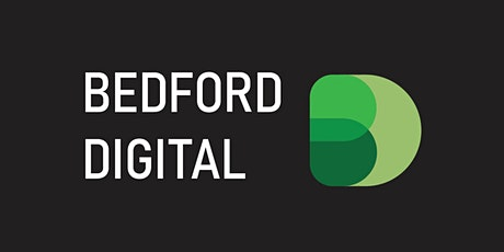 Bedford Digital tickets