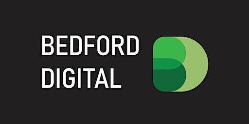 Bedford Digital