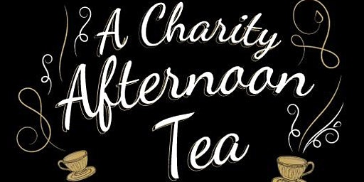 Gloucester's A Charity Afternoon Tea