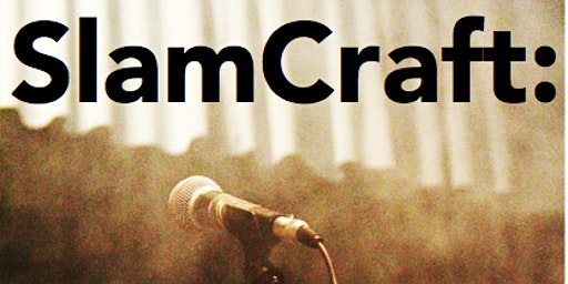 SlamCraft