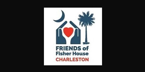 Friends of Fisher House Charleston/TopGolf Benefit