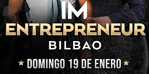 EMPRENDEDORES DIGITALES BILBAO