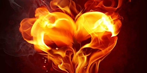 Ignite Your Passion with Essential Oils