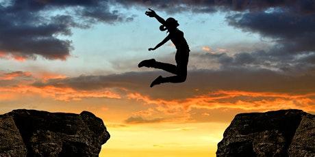 Développer sa confiance en soi, sa maîtrise de soi, son potentiel billets