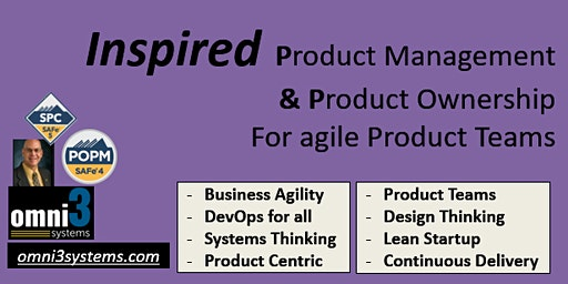 .POPM-Inspired-Product-Owner-Prod Mgt_Bloomington+lean-agile-scrum-kanban