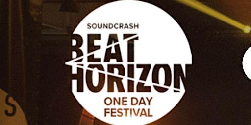 Beat Horizon - London 2020