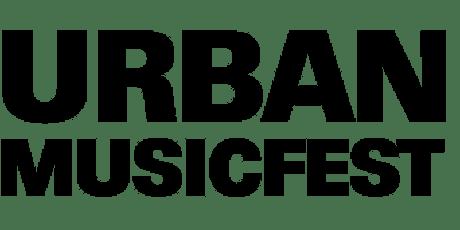 Austin Urban Music Fest 15th Anniversary tickets