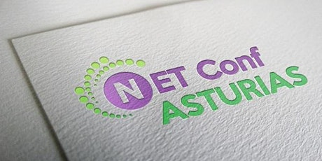 AsturiasNetConf entradas
