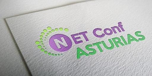 AsturiasNetConf