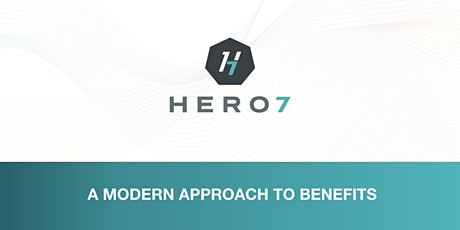 A Modern Approach to Benefits: 2020 Fiduciary Summit tickets