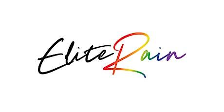 Elite Rain: Ladies Party tickets