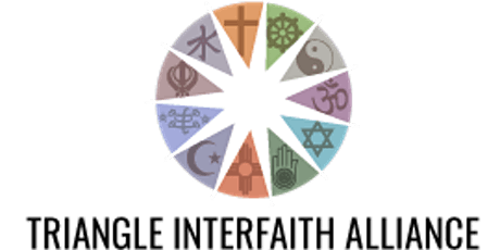 2020 Triangle Interfaith Alliance Annual Dinner tickets