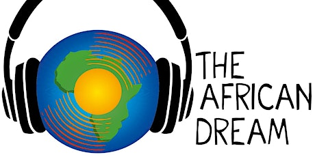The African Dream - United DJ Foundation tickets