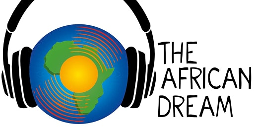 The African Dream - United DJ Foundation