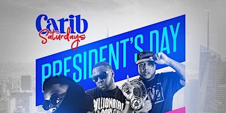 Dancehall Meets Afrobeats @ SOB's tickets