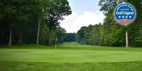 Golf Tournament to raise funds for Home Base / Boston Marathon 2020! tickets