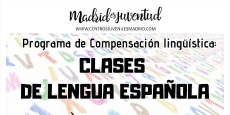 Clases de Español- ELE entradas