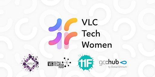 11 de Febrero - VLC Tech Women