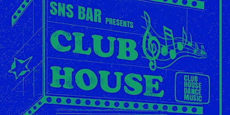 Clubhouse NYC tickets