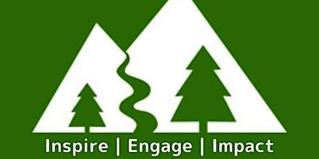 Mountain River School Winter Carnival & Nordic Ski Race tickets