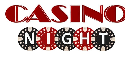 Casino Night @ Maggiano's