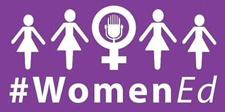 #WomenED  Marple, North West England. tickets