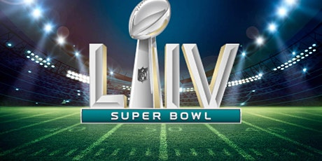 Super Bowl @ Lion's Pride tickets