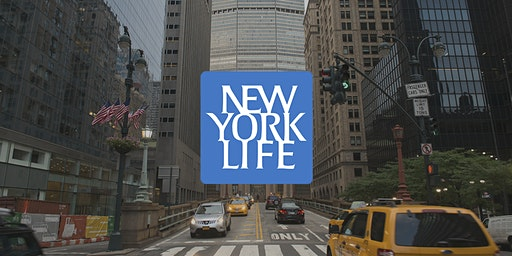 New York Life - Career Opportunity