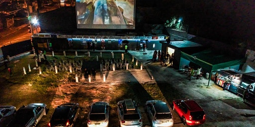 FILME: ROCKY: UM LUTADOR ( DUBLADO ).