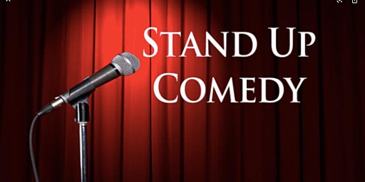 Free Pizza!! Free Tickets!! Hottest Comedy Show in NYC!